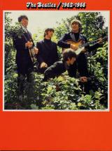 The Beatles - 1962 / 1966 - Pvg
