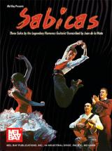 Sabicas - Three Solos By The Legendary Flamenco Guitarist