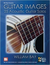 Bay William - Guitar Images - Guitar
