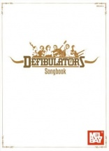 Defibulators - Defibulators Songbook - Ensemble
