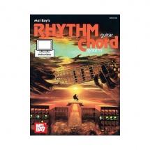 Bay Mel - Rhythm Guitar Chord System - Guitar