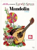 Bay William - Fun With Strums - Mandolin - Mandolin