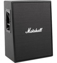 Marshall Baffles Guitare Code Pan Droit 100 W 2x12