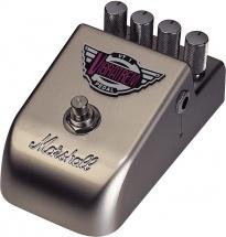 Marshall Pedales Effets Modulation Vibratrem