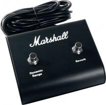 Marshall Pedl10041 Pedalier 2 Selecteurs