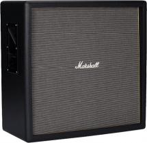 Marshall Baffle Origin Pan Droit 4x12 240w
