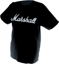 Marshall T Shirt Marshall Taille M