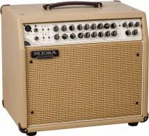 Mesa Boogie 1ar2-xm-u Rosette 2 X 8 300 Watts
