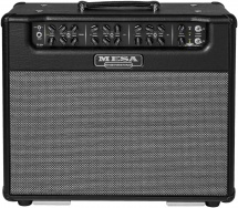 Mesa Boogie Tc-50 - Combo 1x12 - 50 W - Triple Crown