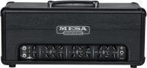 Mesa Boogie Tc-50 - Tete - 50 W - Triple Crown