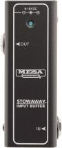 Mesa Boogie Traitement Buffers Stowaway
