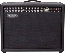 Mesa Boogie Road King 2x12