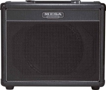 Mesa Boogie Oxcbbbcls