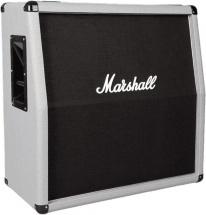 Marshall Baffles Guitare Vintage Pan Coupe 280 W 4x12