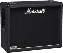 BAFFLE GUITARE MARSHALL 2x12 PAN DR 150 W