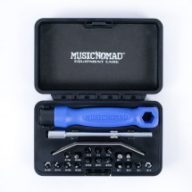 Musicnomad Mn229 - Tech Set