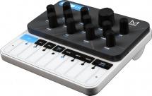 Modal Electronics Craft Synth V2