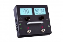 Mod Devices Mdduo