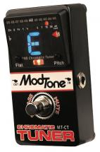 Modtone Mt-ct