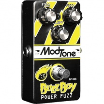 Modtone Buzz Boy