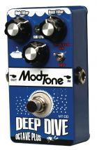 Modtone Deep Dive