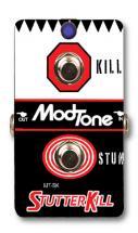 Modtone Stutter Kill