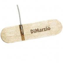 Dimarzio Dp235 The Black Angel