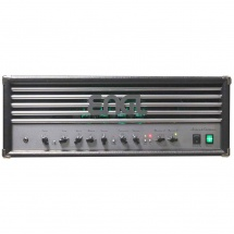Engl E 651ad Artist Edition Guitar Head Amp 100w