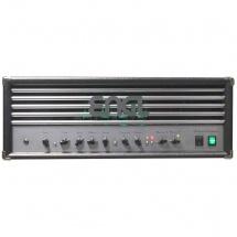 Engl E 651ad Artist Edition Guitar Head Amp 100w