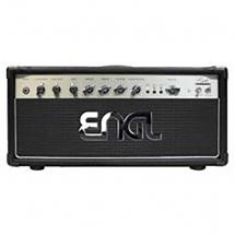 Engl E 317 Rockmaster Guitar Head Amp 40w