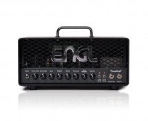 Engl Iron Ball E606 20w