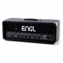 Engl E- 625 Fireball Head Amp 60w