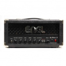 Engl E 315 Gig Master 15 Head Amp 15w