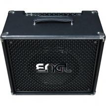 Engl E 600 Ironball Combo Combo 20w 1x12\'\'