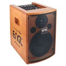 Engl A101 Acoustic Combo 150w