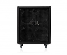 Engl E 412 Xxlb Cabinet For Guitar 4x12