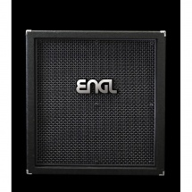 Engl E 412 Sgb Cabinet For Guitar 4x12