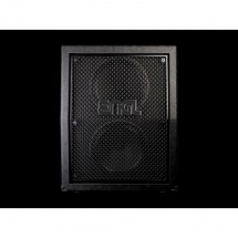 Engl E 212 Sb Cabinet For Guitar 2x12