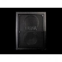 Engl E 212 Sb Cabinet For Guitar 2x12