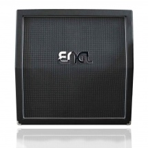 Engl E 412 Ae Artist Edition Cabinet For Guitar 4x12
