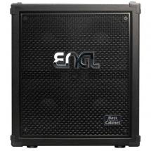 Engl E410b Bass Cabinet 4x10
