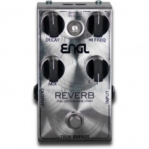 Engl Ep01 Reverb