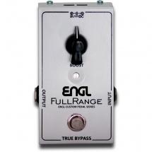Engl Ep04 Booster Full Range