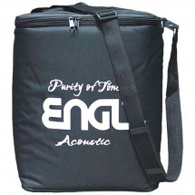 Engl P23 Bag For Combo A101