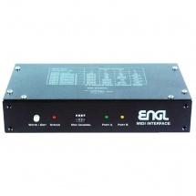 Engl Z-7 Interface Midi For Savage 120