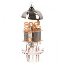 Engl Ecc83 First Quality Roecc83fq