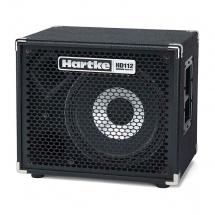 Hartke Hydrive Hd112 Cabinet 1x12 300w 4/8 Ohms