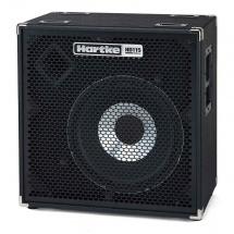 Hartke Hydrive Hd115 Cabinet 1x15 500w 8 Ohms