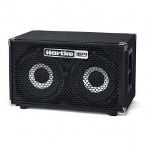 Hartke Hydrive Hd210 Cabinet 2x10 500w 8 Ohms