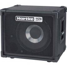 Hartke Hydrive 112b Cabinet 1x12 300w 4 Ohms